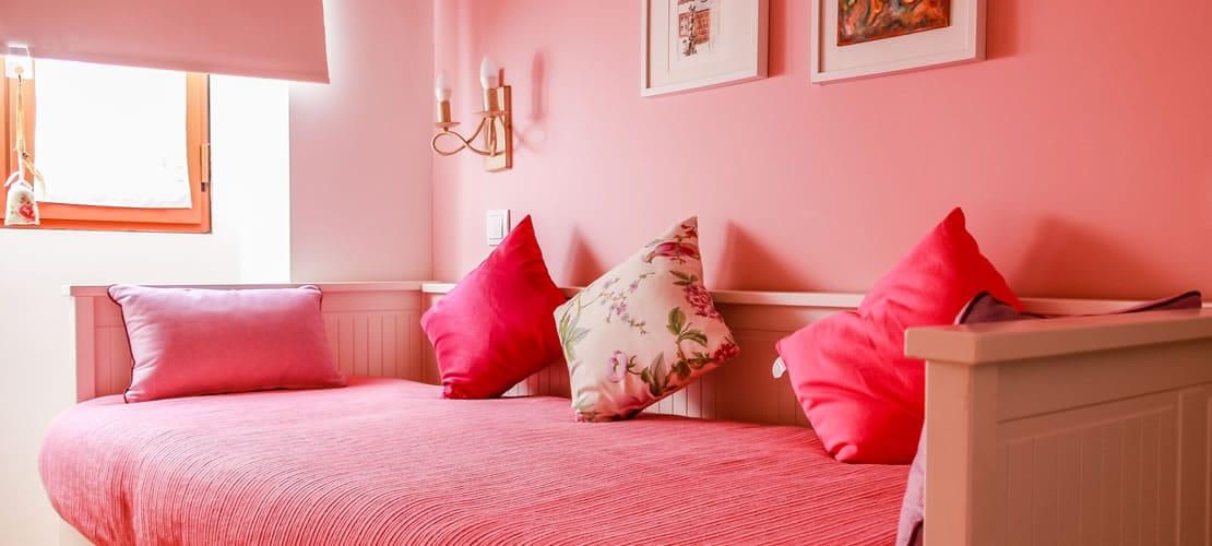 casa-da-tita-quarto-rosa-big-pic1