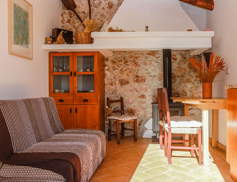 casa-da-tita-apartamento-do-celeiro-pic1