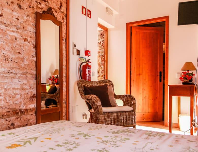 casa-da-tita-quarto-cisterna-pic1
