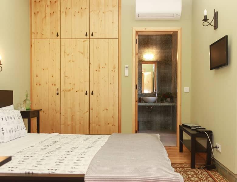 casa-da-tita-quarto-verde-pic1