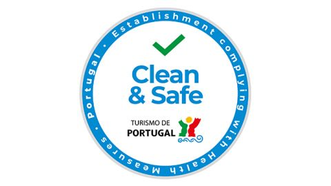 CleanAndSafeComplying-d